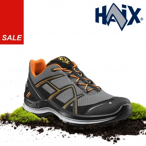 "Produktbild ""BLACK EAGLE Adventure 2.1 GTX low/stone-orange"""